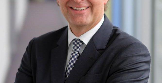 akf bank und akf leasing mit neuem Geschäftsführer