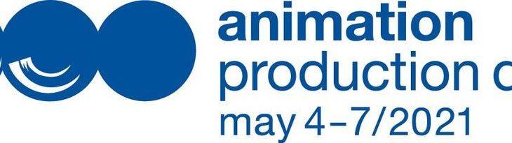 Animation Production Days 2021 – Start der Projekteinreichung