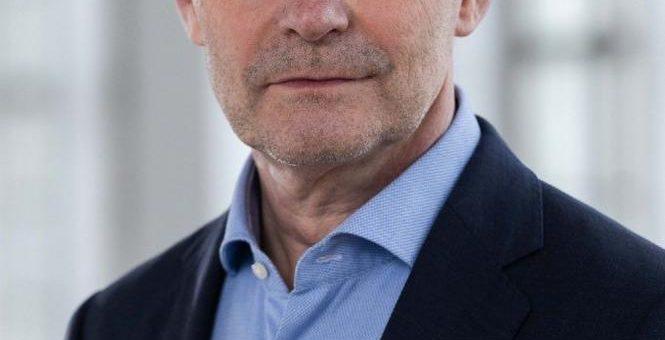 Rainer Weiland wird neuer Geschäftsführer des Mediengründerzentrum NRW