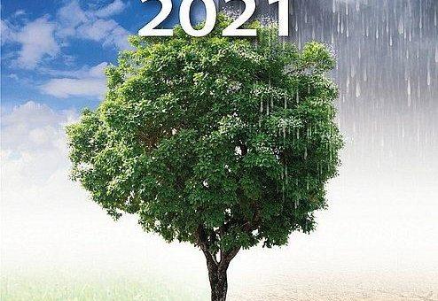 """Klimaschutz ist das kleine """"1 x 1 der Landwirtschaft"""""""