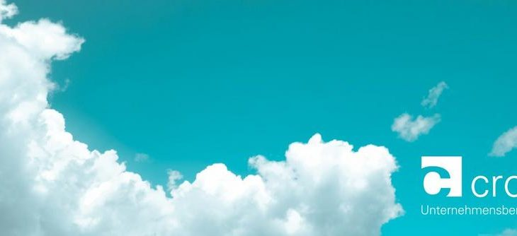 SAP Cloud for Utilities ready for take off