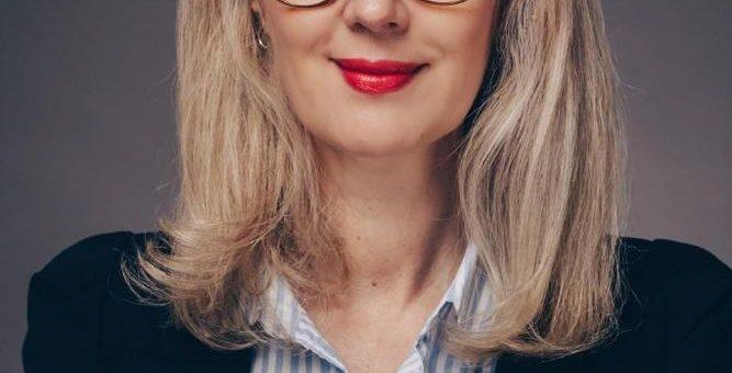 Kathleen Thiel wechselt als Projektleiterin zur knk Customer Engagement GmbH