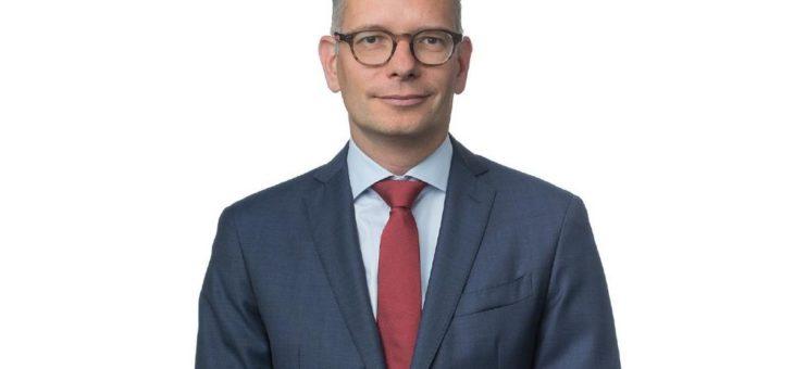 NN Investment Partners sieht europäische und japanische Aktien 2021 vorne