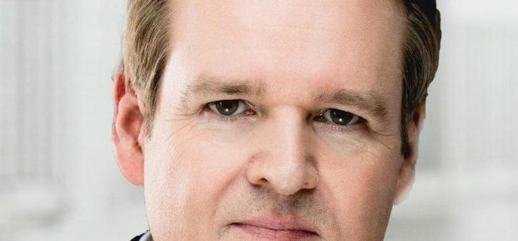 Wealthcap stärkt Immobilienkompetenz mit Dr. Christian Simanek als Bereichsleiter Asset-Management