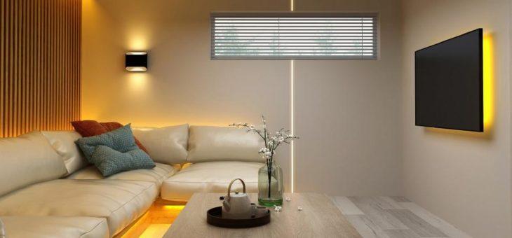 Fortbildung währender der Coronakrise: Mit KNX Fernkurs zum Smart Home Profi!