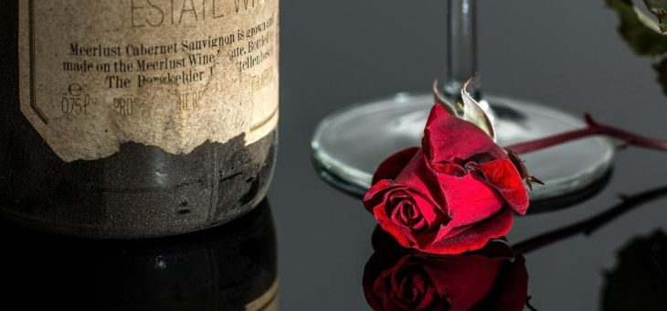 Erste Adressen des Weins: Wine-Domain und Vin-Domain