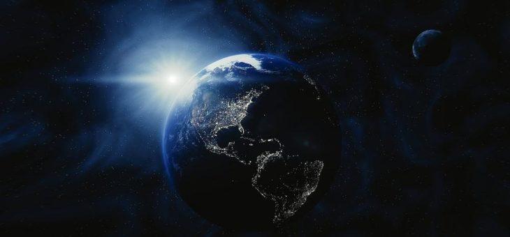 iKratos ist klimaneutral
