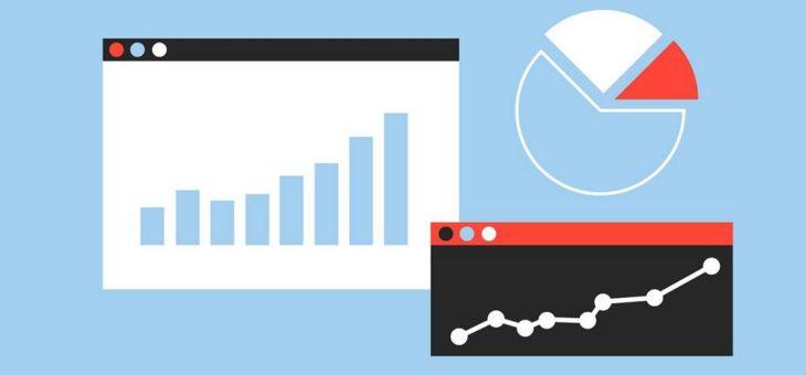 Auf die richtigen Fragen kommt es an: Wie Unternehmensziele und Learning Analytics zusammenhängen (sollten)