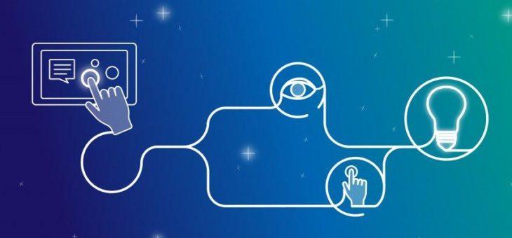 Wie Feralpi Stahl mit E-Learning Arbeitssicherheits-Schulungen auf ein neues Niveau hebt
