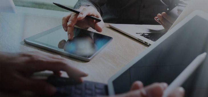 SAP Recognized Expertise für User Experience