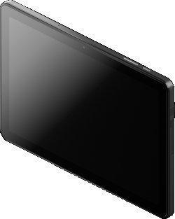 Sunmi M2 Max: Robustes Tablet im Consumer-Look für Handel und Gastronomie