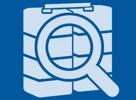 Optimierte Version der App Öltankschau verfügbar