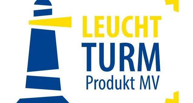 """Erstmals Sieger im Wettbewerb """"Produkt-Leuchtturm MV"""" gekürt"""