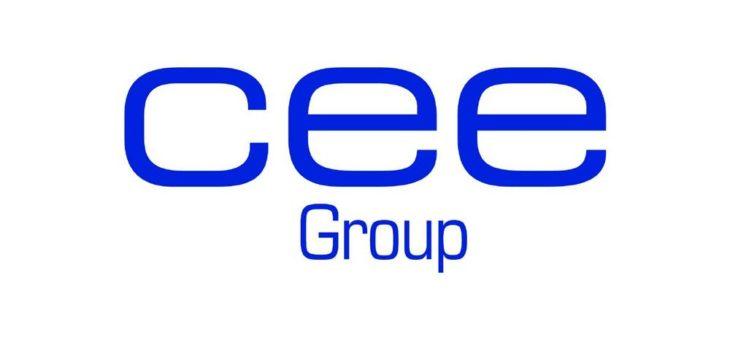CEE Group erwirbt Kombi-Energiepark Gielert von ABO Wind
