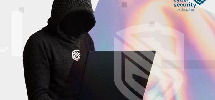 Clausohm-Software GmbH wird zum digitalen Schutzschild der Wirtschaft in Mecklenburg-Vorpommern