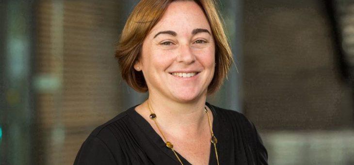 Otto-Bayer-Preis 2020 geht an Prof. Ruth Ley Ph.D