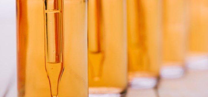 Pure Extracts mit kanadaweitem Vertriebsdeal für Konzentratprodukte!