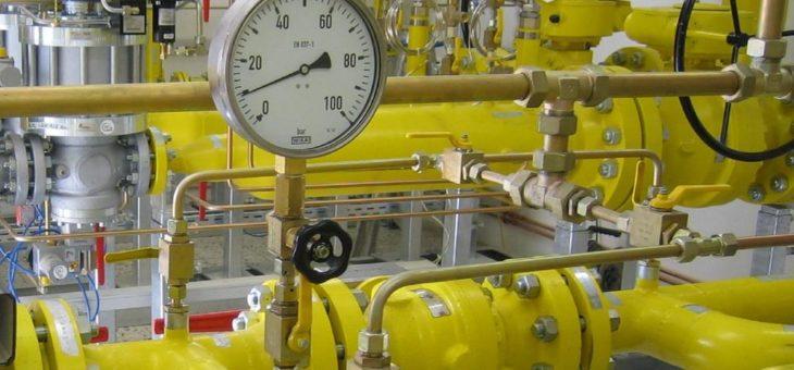 H2-Wertschöpfungskette – Norddeutschland gibt Gas
