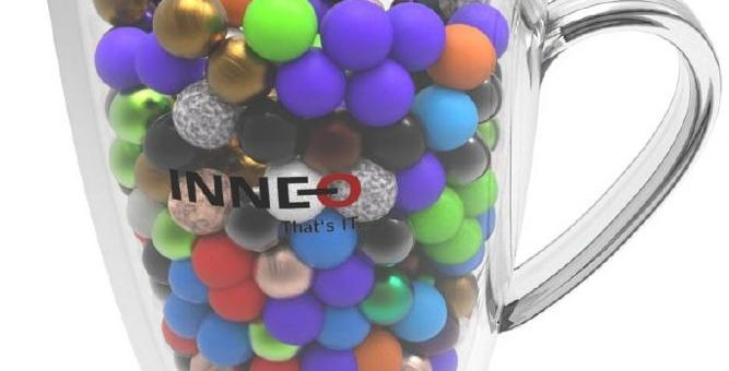 Neue KeyShot Version 10.1 bei INNEO erhältlich
