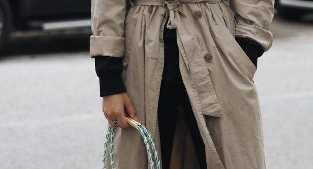 Fashionistas aufgepasst! Dank BRACENET shoppen wir ab jetzt mit gutem Gewissen