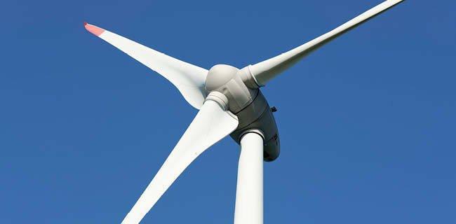 Alpiq und RWE unterzeichnen Direktvermarktungsvertrag für RWE Wind- und Wasserkraftanlagen in Spanien