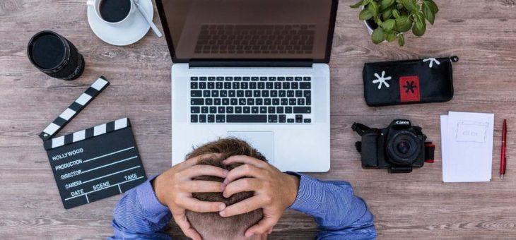 Online Marketing Inhouse – Kostenersparnis oder Umsatzbremse?