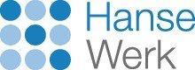 Smarte Helfer gegen Corona: HanseWerk bietet Luftgütesensoren für öffentliche Einrichtungen an