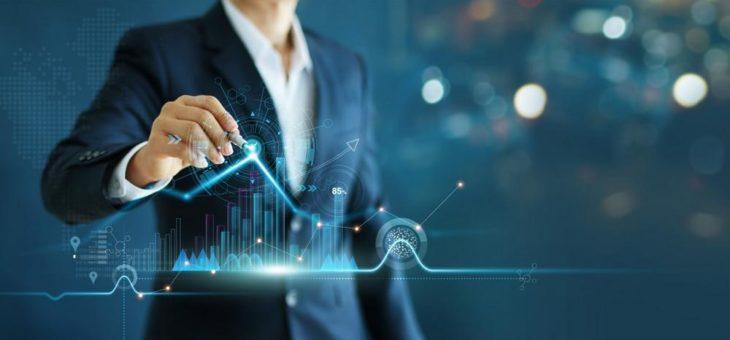 Excel oder Excellenz: Wie fortgeschritten ist die Digitalisierung der Lieferkettenplanung in der Lebensmittelindustrie?