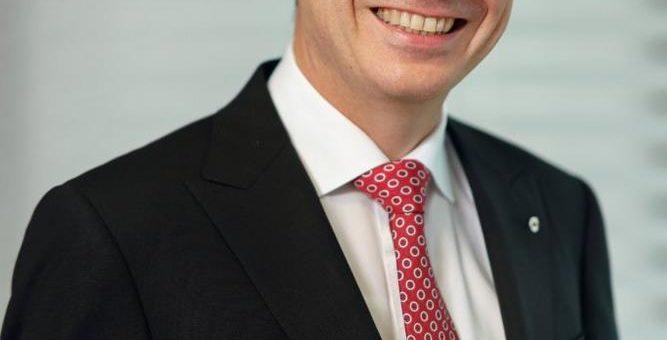 Continentale Sachversicherung: Ausgezeichneter Schutz in der Unfallversicherung