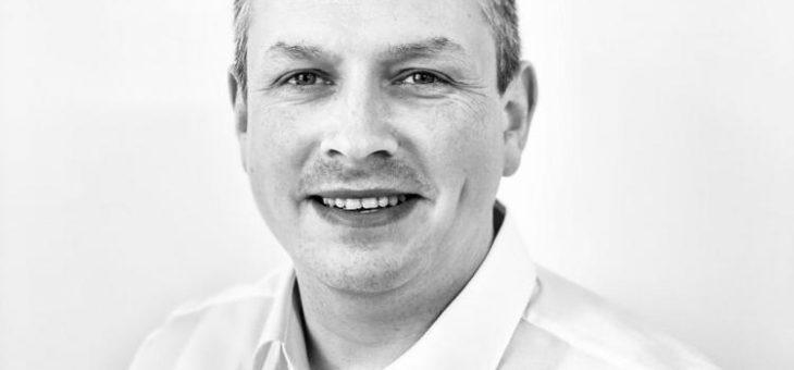 Starker Service für starke Marken – VisionTwo investiert mit Service-Center in die Zukunft
