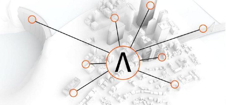 Damit Kollaboration in Bauprojekten erfolgreich wird