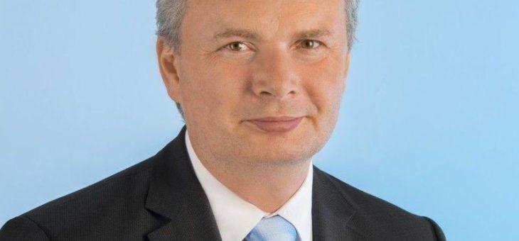 Ales Drabek verstärkt Advisory Board von Bots and People