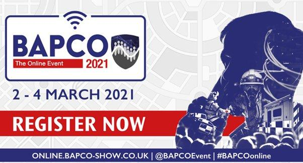 Airbus nimmt an der allerersten Online-Veranstaltung von BAPCO teil
