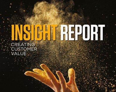 """Canon Insight Report 2020 ‒ """"Im Online-Zeitalter mit Print Mehrwert schaffen"""
