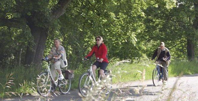Die Schönheit der Ostsee zwischen Stettin und Danzig erleben