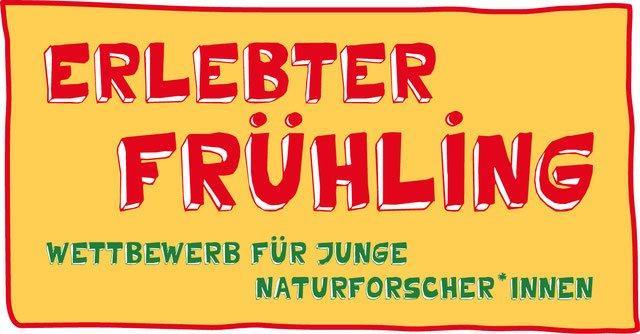"""Erlebter Frühling"": NAJU bietet Corona-konformes Ferienangebot in Hamburg"