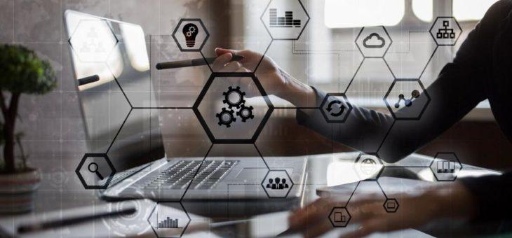 Fichtner IT Consulting und powercloud wollen Digitalisierung der EVU vorantreiben