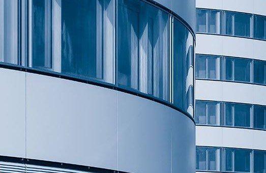 Aktuelle Fortbildungsangebote für Architekten in NRW:  Online-Seminare zu aktuellen Themen