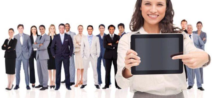Hinweisgeber-Systemgesetz: Richtig umsetzen im Unternehmen