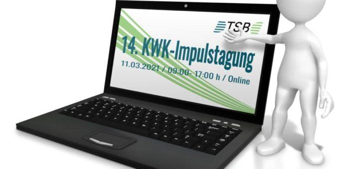 Erweiterte Anwendungsfelder für KWK-Anlagen