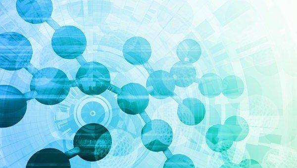 Nova Mentis beginnt klinische Beobachtungsstudie zu ASD