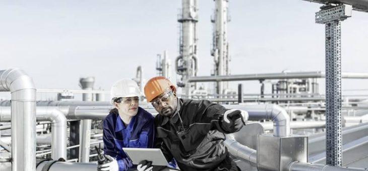 Weidmüller stärkt internationalen Fokus und Engineering-Kompetenz für Prozessindustrie