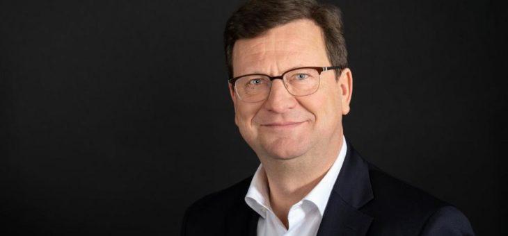 DEHOGA Hessen fordert konkreten Öffnungsplan – tiefe Enttäuschung über Konzeptlosigkeit der Politik