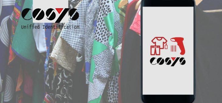 POS App für den Mode und Fashion Einzelhandel