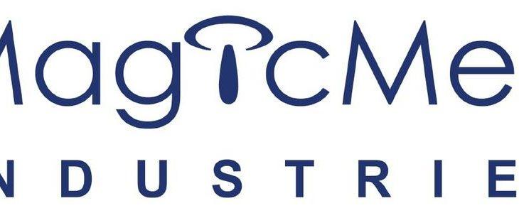 MagicMed Industries gibt Zusammenarbeit mit Vordenkern für künstliche Intelligenz und die Markteinführung von PsyAI™ bekannt  CALGARY, Alberta, 5. Mär