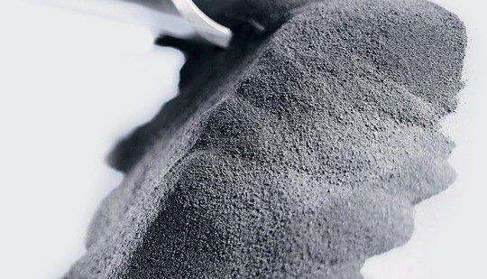 SGL Carbon erhält 42,9 Mio. € Fördermittel unter IPCEI für Graphitanodenmaterialien (GAM) in Lithium-Ionen-Batterien