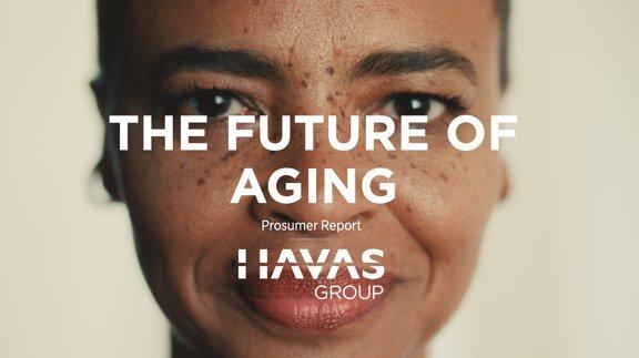 Havas Studie: Wie Boomer die Zukunft der Markenkommunikation beeinflussen