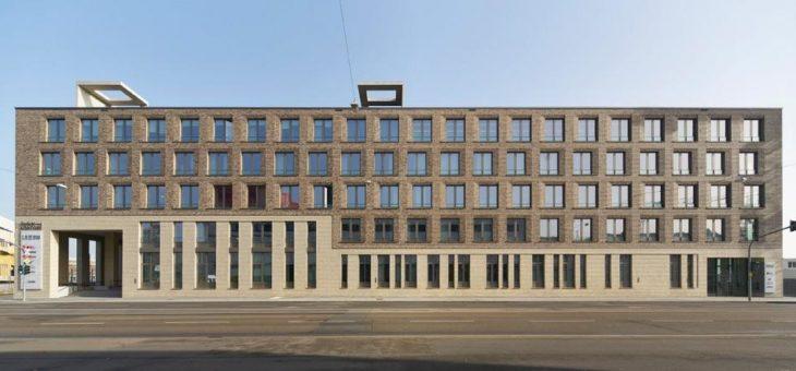 "Wealthcap Spezial-AIF ""Büro 7"" mit drei Immobilien voll investiert"