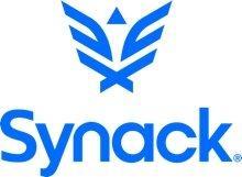 Synack: Penetration Testing der fortgeschrittenen Art