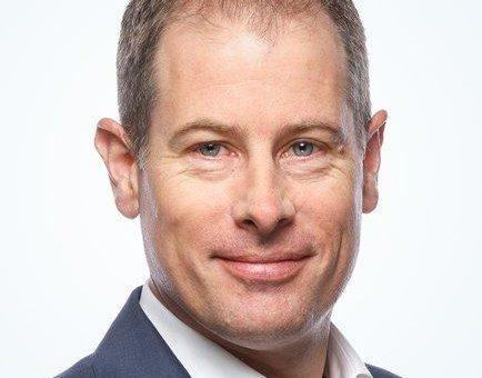 Neuer Leiter Private Banking Pfäffikon der Schwyzer Kantonalbank
